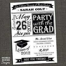 Create A Graduation Invitation Surprise Graduation Party Invitations Pico Blogger