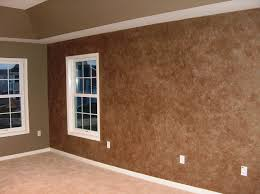 Interior Wall Paint Ideas Faux Wall Painting Ideas Exclusive Idea 7 Finish Ideas Texture