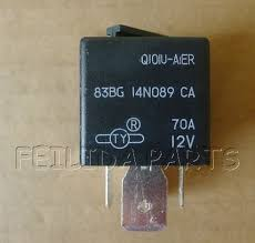 compare prices on ford relays online shopping buy low price ford ignition relay 83bg14n089ca for ford escort fiesta sierra granada 1980 1997 mainland