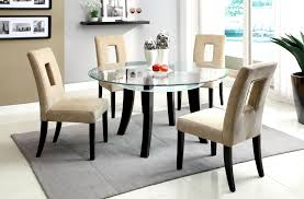 fabulous set glass top extendable table combined and metal dining table round glass table and chairs black glass kitchen table wooden dining table designs