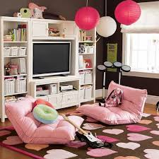 lighting for teenage bedroom. lighting teenage girl room ideas for girls little bedroom teen with bedrooms r