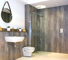 bathroom wall coverings laminate bathroom walls wet area panelling wall covering bathroom wall panelling nz