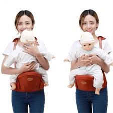 Maternal and Child Factory Wholesale Baby Waist Stool Baby Carrier ...