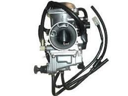 honda rancher 350 atv parts honda rancher 350 carburetor
