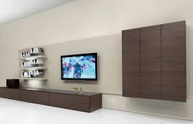 Wall Mount Tv For Living Room Home Design Tv Wall Mount Mounted Ideas For Small Living Room