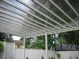clear covered patio ideas. Patio Clear Roofing Panels Umpquavalleyquilters Com Great Covered Ideas C