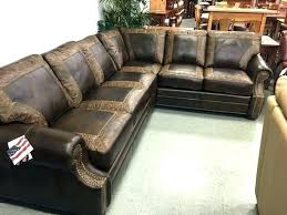 best leather couch leather couch best leather couch amazing leather furniture best selection with regard to