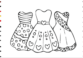 Barbie Wedding Coloring Pages Houseofhelpccorg