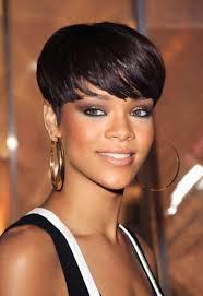 Short Razor Cut Hairstyles Razor Cut Hairstyles For Short Hair Razor Cut Hairstyles Cool