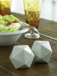 23 Fun And Playful Salt & Pepper Shaker Designs