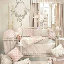 luxury baby bedding luxury baby cot designs and exquisite nursery rooms interiors luxury baby bedding sets luxury baby bedding