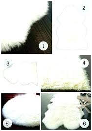 sheepskin rug ikea faux fur rug fake fur rug faux fur area rug fresh ideas faux fur rug faux fur rug sheepskin rug ikea dubai