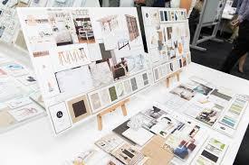 Design Colleges Sydney Sydney Design School Designer Study Sydney Passion