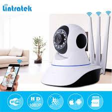 <b>Mini</b> ip Camera wi-fi HD 960P Security WiFi Camera ip Home <b>CCTV</b> ...