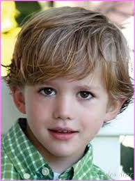 inspirations on hair with special haircut styles for kid boy awesome 43 trendy and cute boys