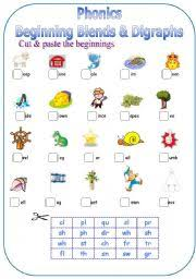 From novice to master learners. Phonics Worksheets