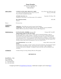 Aid Worker Sample Resume Collection Of Solutions Examples Of Resumes 224 24 International 17