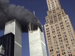 world trade center neil degrasse tyson world trade center tower 1 is ablaze