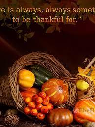 Thanksgiving Wallpaper Desktop ...
