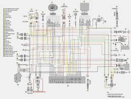polaris 325 wiring diagram schematic wiring diagram xcsp wiring diagram wiring diagrams value polaris 325 wiring diagram schematic