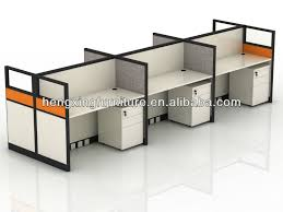 modern office partitions. modern office partition modular workstation hx9399 buy partitionworkstationpartition product on alibabacom partitions d
