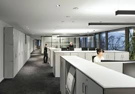Law office interior Workspace Law Firm Office Design Law Firm Office Design Law Office Interior Design Ideas Law Office Floor Law Firm Office Neginegolestan Law Firm Office Design Law Office Dc Law Firm Office Interior Design