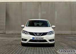 2018 nissan pulsar. perfect pulsar nissan 20182019 pulsar photo in 2018 nissan pulsar