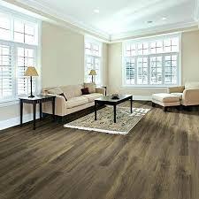 vinyl plank flooring reviews vinyl flooring best vinyl plank flooring reviews australia