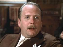Martin Mull. Wednesday, 18th August 1943 - 12512