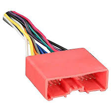 metra electronics wire harness adapter (into car) 70 7903 advance Metra Electronics Wire Harness Adapter wire harness adapter (into car) metra electronics wire harness adapter (into car)