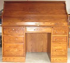 furniture interesting winners only roll top desk with clean sauder roll top desk winners only roll top desk