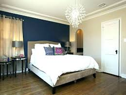 wallpaper for bedroom feature wall gray accent wall wallpaper bedroom blue feature dark ideas grey bathroom wallpaper for bedroom