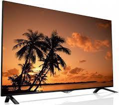 lg tv 2015. a review of the lg electronics 2015 edition uf7600 4k ultra hd smart led tv \u2013 (43uf7600, 49uf7600, 55uf7600) lg tv