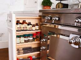 Storage For Kitchen Cabinets Kitchen Kitchen Cabinet Storage In Foremost References Of