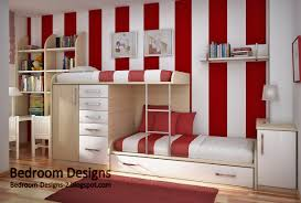 Small Bedroom Decorating For Kids Furniture For Kids 17 Best Ideas About Children Furniture On
