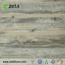 china anti scratch wear resistant wpc composite vinyl flooring china wpc composite vinyl flooring wear resistant wpc flooring
