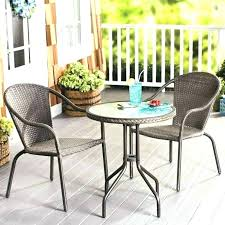 bistro table and chair set outdoor bistro table and chair set outdoor cast aluminium bistro table