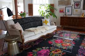 Living Rooms With Area Rugs Perfect Ideas Soft Rugs For Living Room Sensational Soft Area Rugs