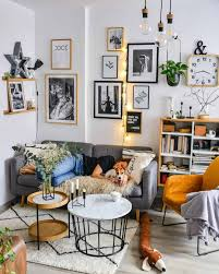 A photo collage wall is a perfect way to share and relive your cherished memories while creating an enviable accent wall. Living Room Trends 2021 12 Fresh And Unique Ideas To Try In 2021