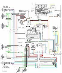 1968 camaro dash wiring diagram 1972 nova mwb online co 1968 camaro dash wiring diagram 1972 nova