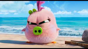Angry Birds 1 Full Movie Download In Hindi Filmyzilla