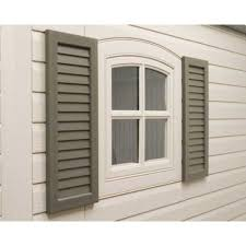 Home Depot Exterior Windows Exterior Storm Windows Home Depot - Exterior windows