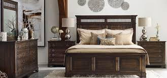 Kincaid Bedroom Furniture Wildfire Collection By Kincaid Furniture North Carolina