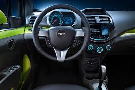 2015 chevy spark interior. 2015 chevrolet spark photo 4 of 6 chevy interior x
