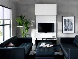 modern ikea living room pertaining to really encourage