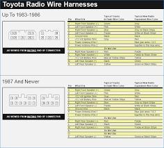best 2006 toyota corolla stereo wiring diagram simple radio 2017 1997 toyota camry radio wire diagram 1994 toyota corolla wiring diagram bestharleylinksfo of best 2006 toyota corolla stereo wiring diagram simple