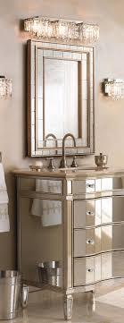 Best 25+ Glamorous bathroom ideas on Pinterest | Marble bathrooms ...
