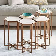 bunching coffee tables. Bunching Coffee Tables 17 In Inspirations 13