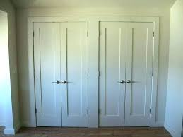 closet door repair jasmineduranco double closet doors prehung double closet doors home depot double closet doors