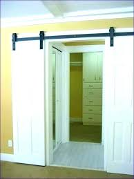 french closet doors for bedrooms french closet doors cool closet doors interior french closet doors cool french closet doors